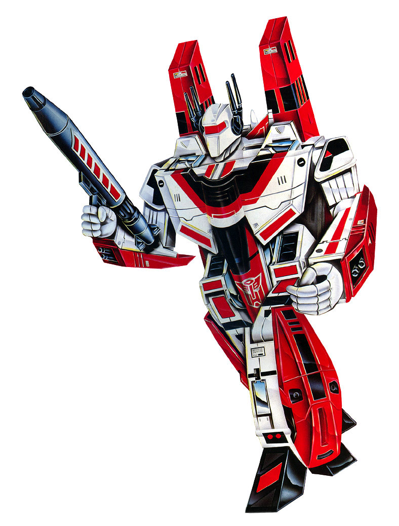 Don Figueroa Transformers Concept Art Gallery Clipart Free Clip