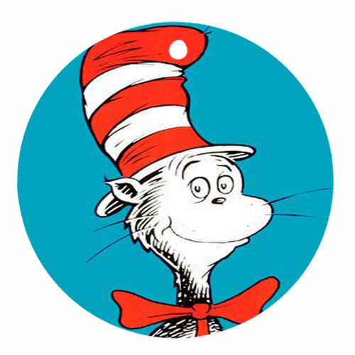 Best Dr Seuss Clip Art Free #9380 - Clipartion.com: https://clipartion.com/free-clipart-9380