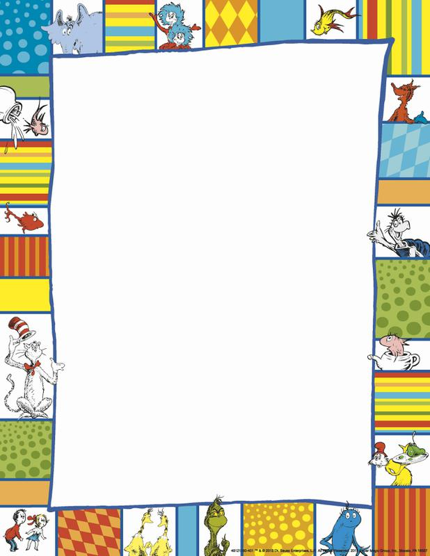 dr seuss border clipartion com Free Victorian Clip Art Borders free christmas borders clip art microsoft word