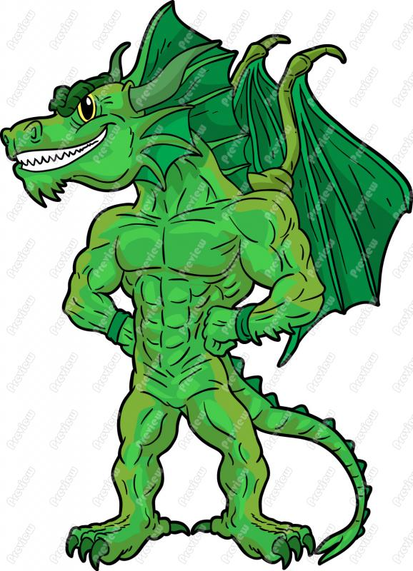 Dragon Clip Art 9 Best Clip Art Blog