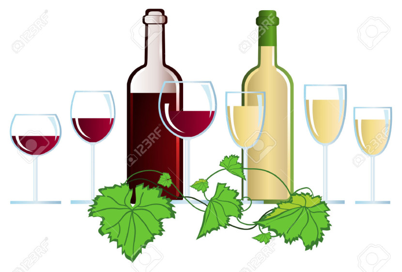 Wine Clipart Images For Personal Use Clipartion Com