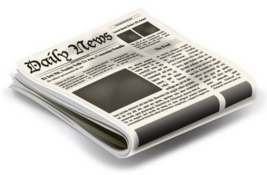 Eirish Newspaper Competition Publishedthe Irish Community On
