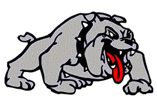 English Bulldog Clipart Free Clipart Images