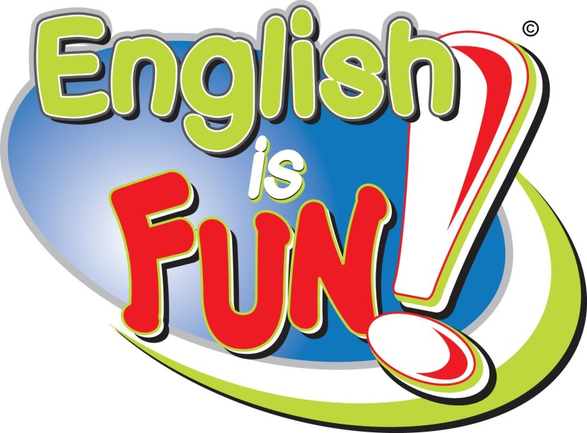 Best English Class Clipart #13696 - Clipartion.com