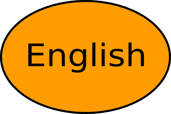 English Class Panda Free Images Clipart Free Clip Art Images