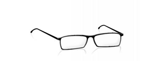 Eye Glasses Clip Art Free Vector In Open Office Drawing