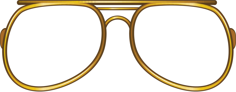 Eyes With Glasses Clipart Free Clipart Images