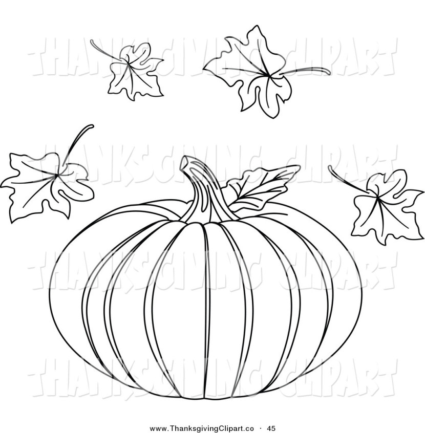 Fall Black Clipart Free Clip Art Images