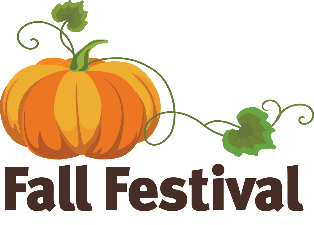 Fall Festival Clipart Free Clipart Images