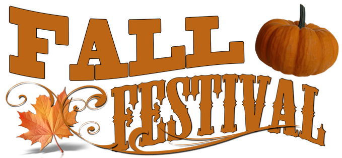 fall-festival-Community Information