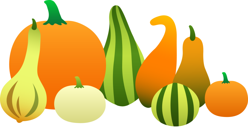 Fall Festival Harvest Clipart Free Clip Art Images