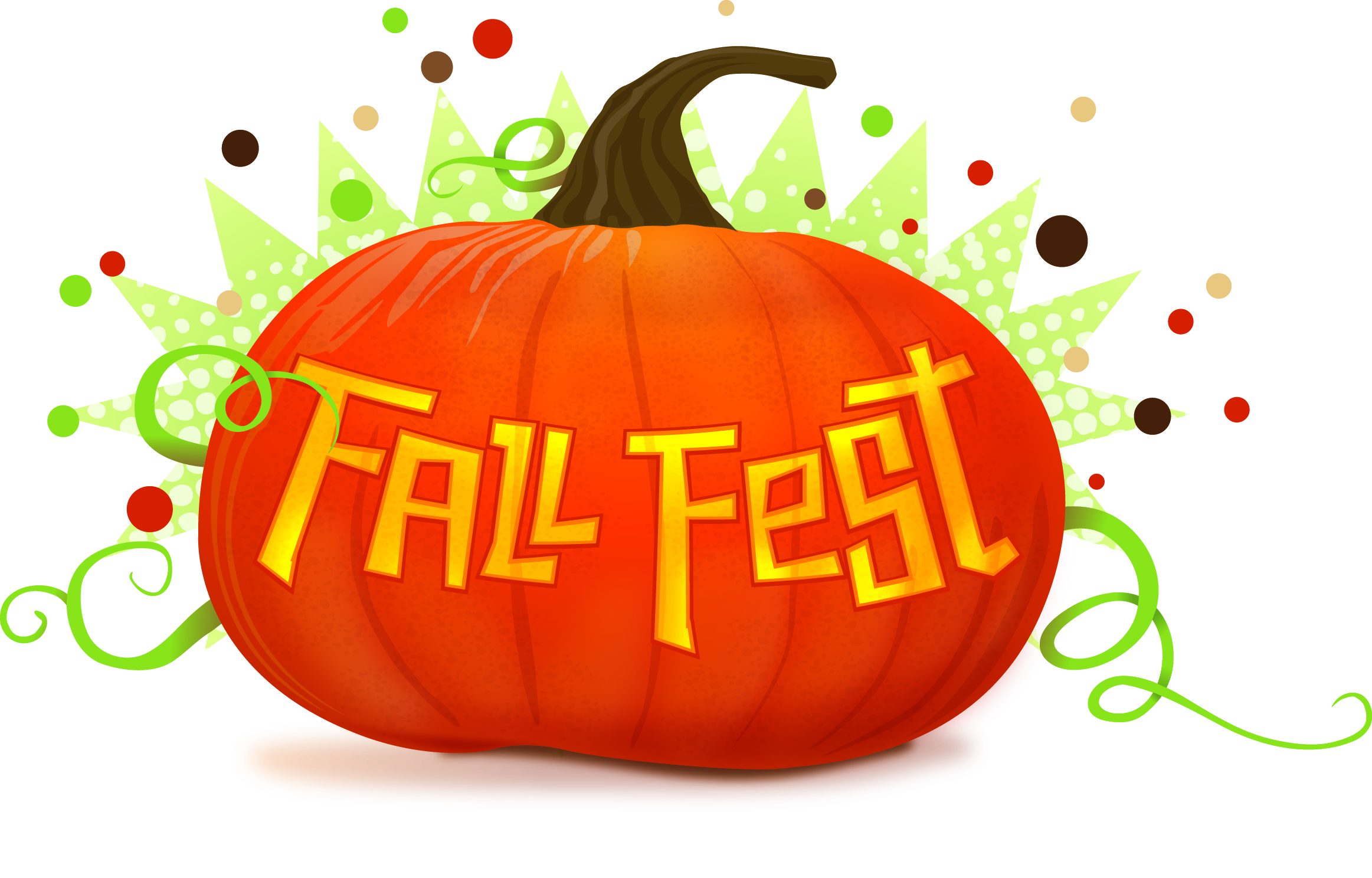 fall-festival-Inspiring Decorations Festival Christmas Clipart Free Clip Art