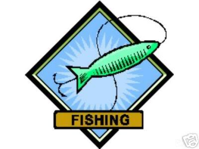 Family Fishing Clipart Free Clipart Images