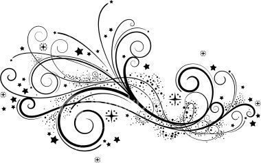 Fancy Scroll Designs Fancy Scroll Designs Search For Stock