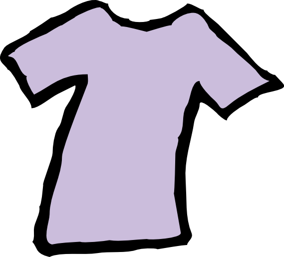Fashion Clothes Clipart Free Clipart Images