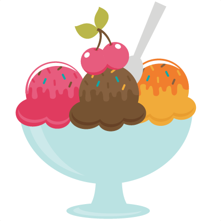 Father\'s Day Ice Cream Social Unity Church For Creative Living