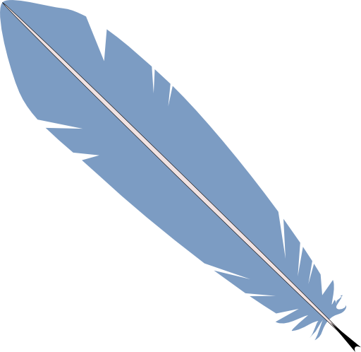 Feather Clip Art Free
