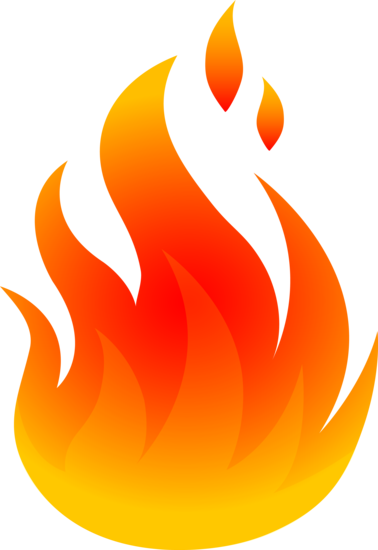 Fire Clip Art Images Free Clipart Images