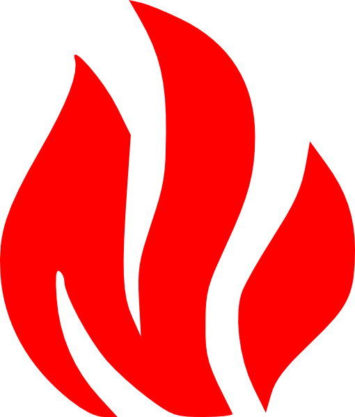 Fire Safety Clipart Free Clipart Images
