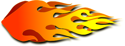 Flame Clipart Free Clipart Images