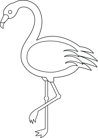 flamingo clipart clipartion com free business clipart person upset over bill free business clipart for powerpoint
