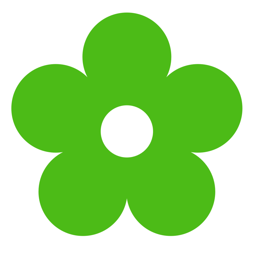 Flower Clip Art Microsoft Free Clipart Images