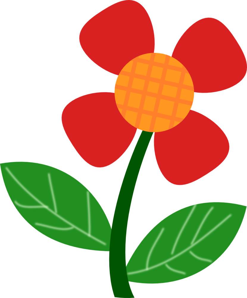 Flower Clipart Free Clipart Images