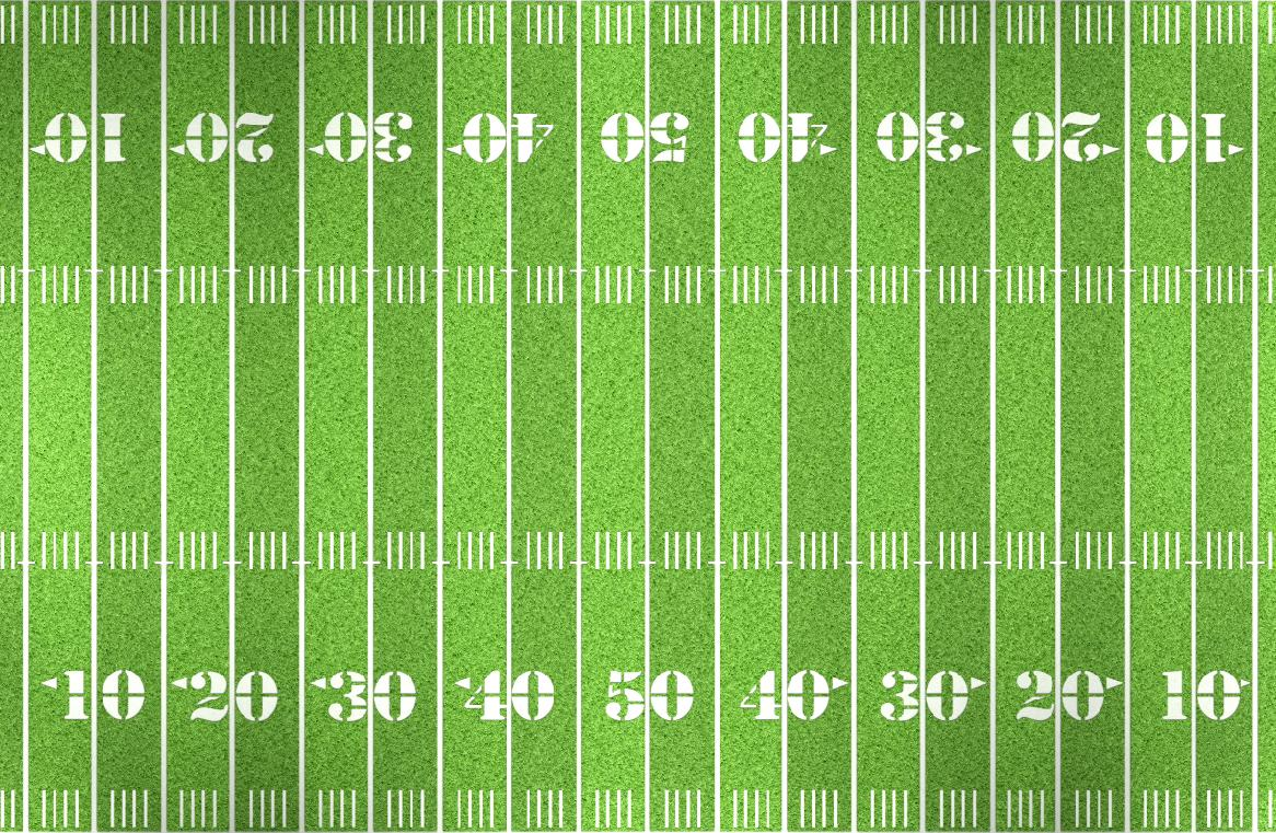 Football Field Clipart Free Clip Art Images