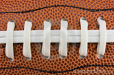Football Laces Stock Photos Images Amp Pictures Images