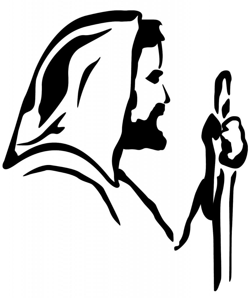 Jesus Clipart - Clipartion.com