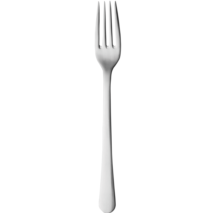 Fork Png4 Png