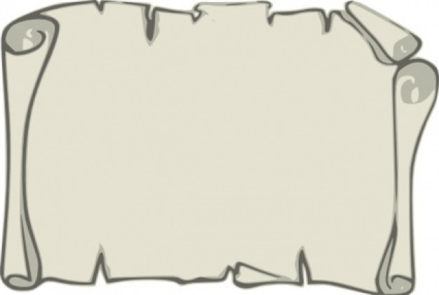 Free Brown Paper Shopping Bag Clipart Free Clip Art Images