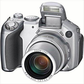 Free Cameras Clipart Free Clipart Graphics