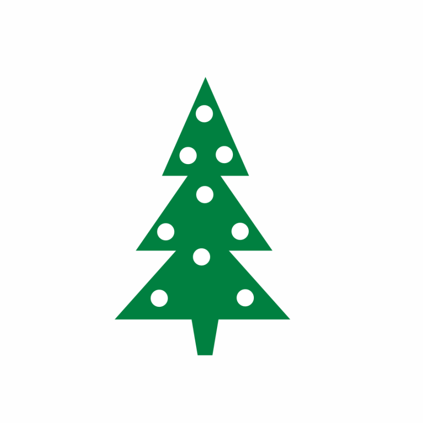 Free Christmas Tree Clip Art Free Clipart Images