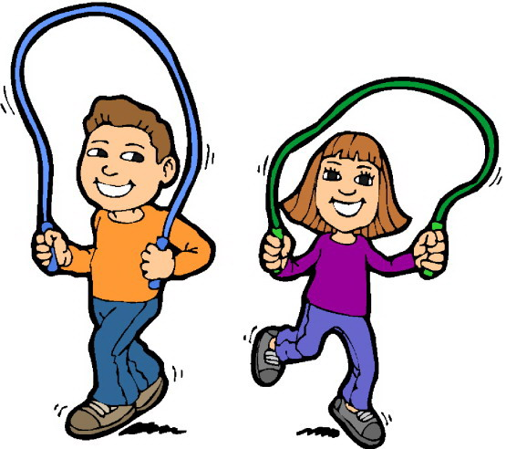 Free Clip Art Children Playing Free Clipart Images