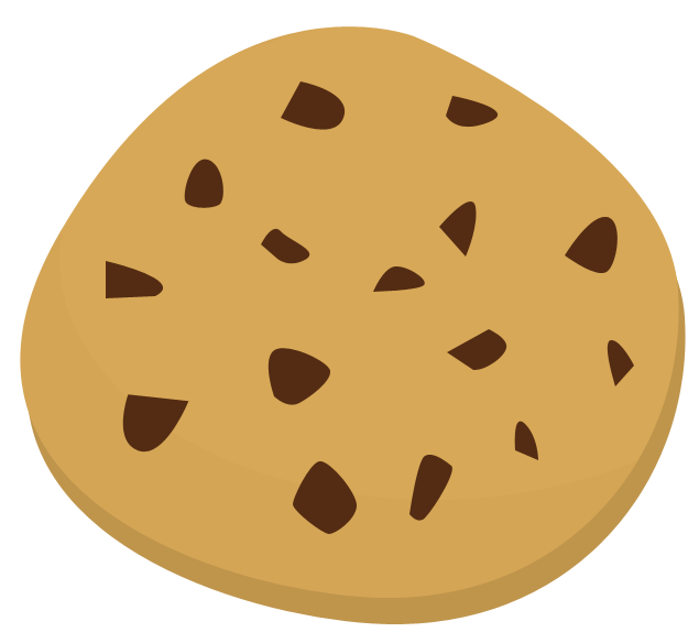 Free Cookie Clipart Png