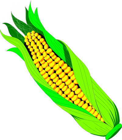 Free Corn Clipart Free Clipart Images Graphics Animateds