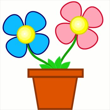 Free Flowers Clipart Free Clipart Graphics