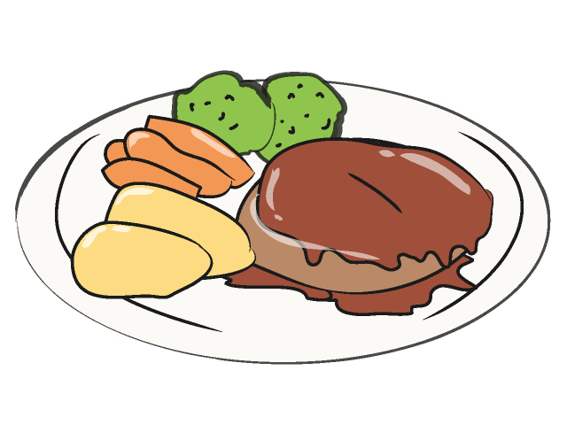 Free Food Steak Clipart Free Clip Art Images