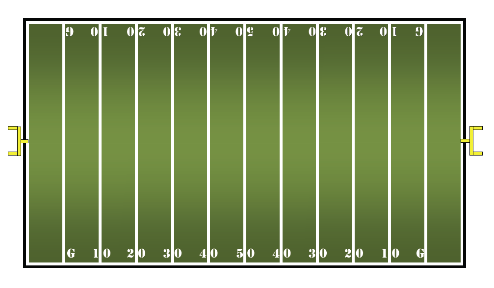 Free Football Images Clipart Free Clip Art Images
