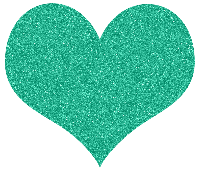 Heart clipart clipartion free glitter hearts clipart karen cookie jar voltagebd Choice Image