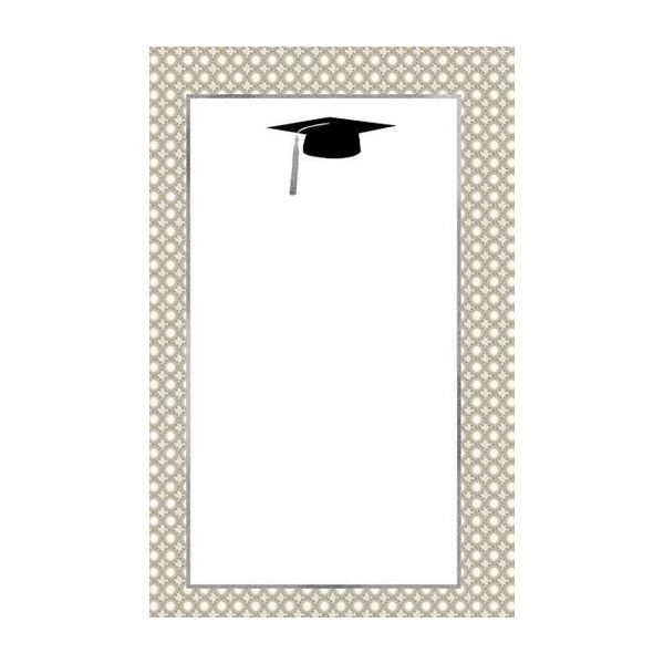 Free Graduation Borders For Cards Scrapbooks Amp Beyond 8 Online