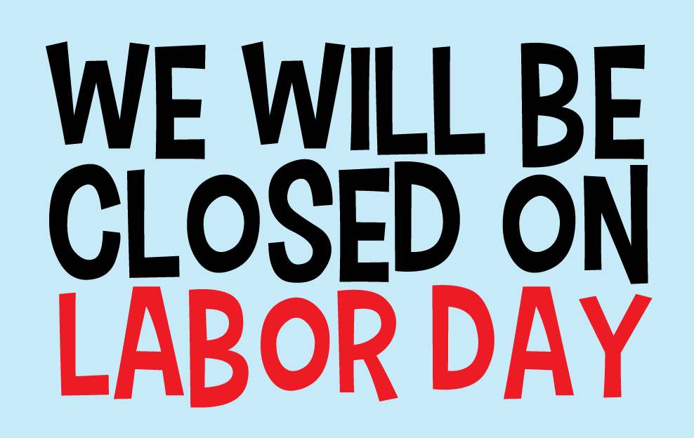 Free Labor Day Clipart To Use At Parties On Websites Blogs Or At