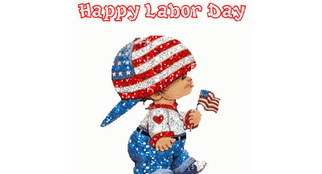 Free Labor Day Clipart Wallpapers Pics Images Photos