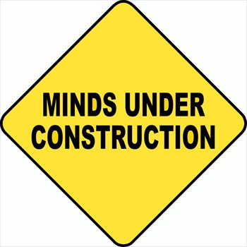Free Minds Under Construction Clipart Free Clipart Graphics