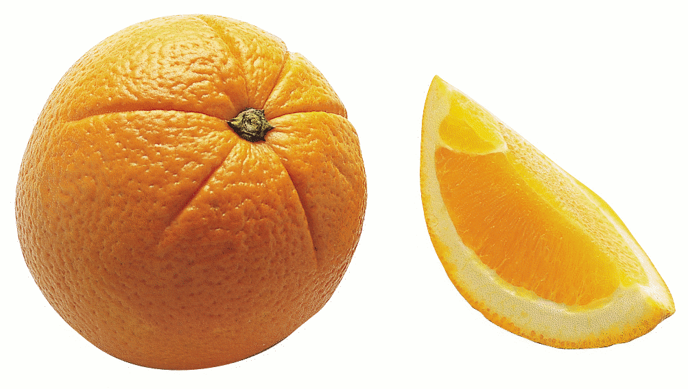 Free Orange Clipart 1 Page Of Public Domain Clip Art