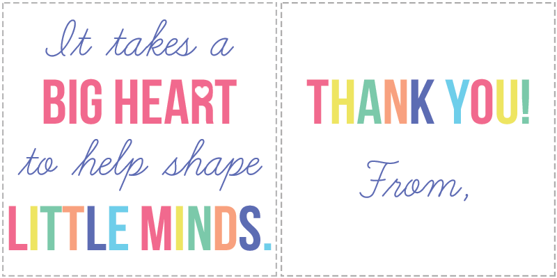 Free Printable Teacher Appreciation Tags 3 Png