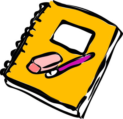 Free School Supplies Clipart Public Domain School Supplies Clip