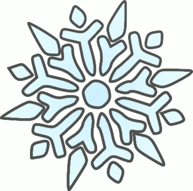 Free Snow Clipart Public Domain Snow Clip Art Images And Graphics