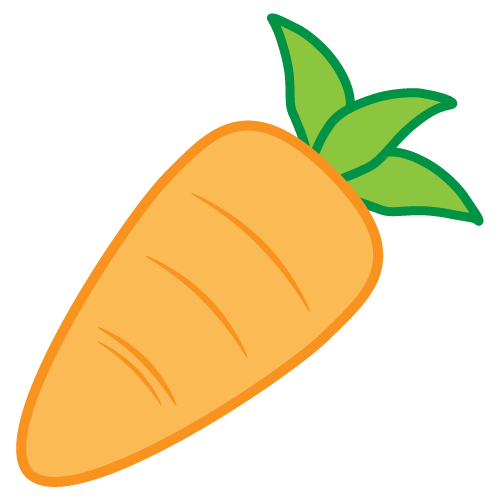 Free To Use Amp Public Domain Carrot Clip Art